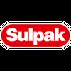 Интернет-магазин бытовой техники Sulpak