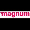 Magnum Cash & Carry