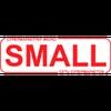 SMALLMART