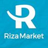 Riza Market (Риза Маркет)